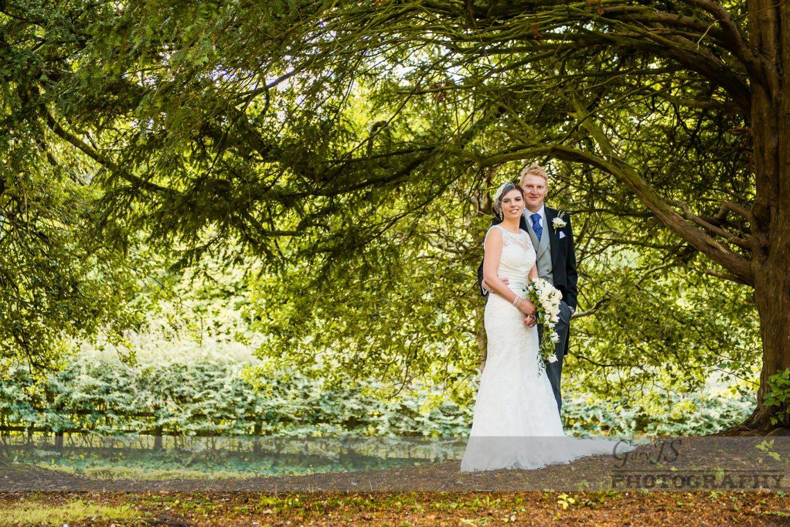 Rachel & Chris | Crowton | Wedding Photography