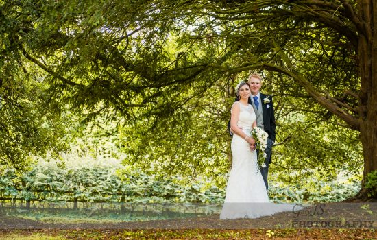 Rachel & Chris | Crowton | Wedding Photography