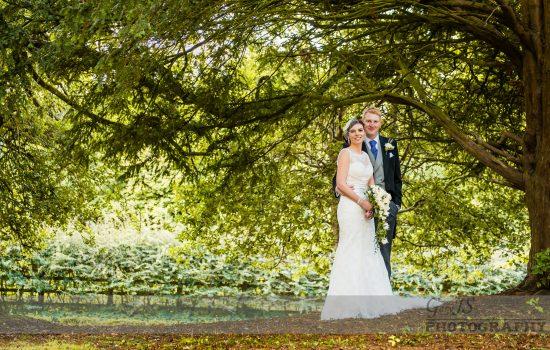 Rachel & Chris   Crowton   Wedding Photography