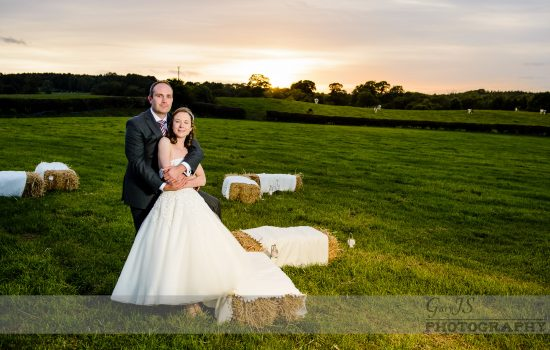 Ruth and Phil   Fountains Abbey Wedding Photography