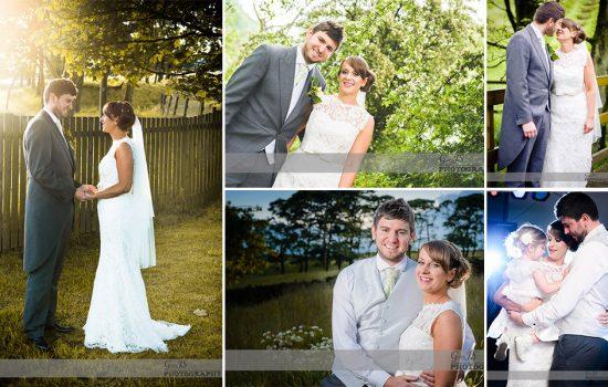 Wedding Photography   Richard and Fiona   Turnpike Inn – Rishworth Moor