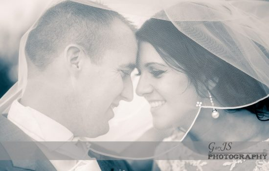 Mick and Lisa   White Heart – Lydgate Wedding Photography Highlights