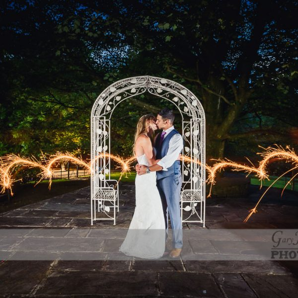 Crow Hill Wedding Photographer | Grace and Joss