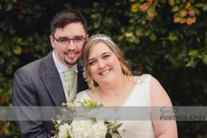 Josh and Michelle | The Huntsman Inn Wedding Photography Official Highlights