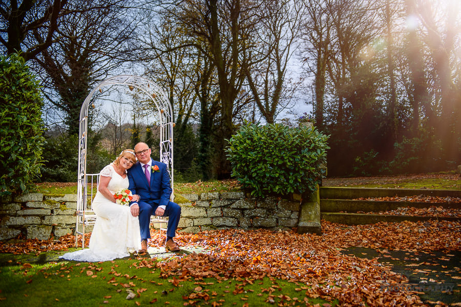 Durker roods wedding photography