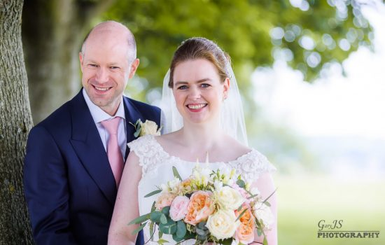 Natalie and David | Black Horse Inn | Wedding Photographer