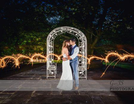 Crow Hill Wedding Photographer | Grace and Joss