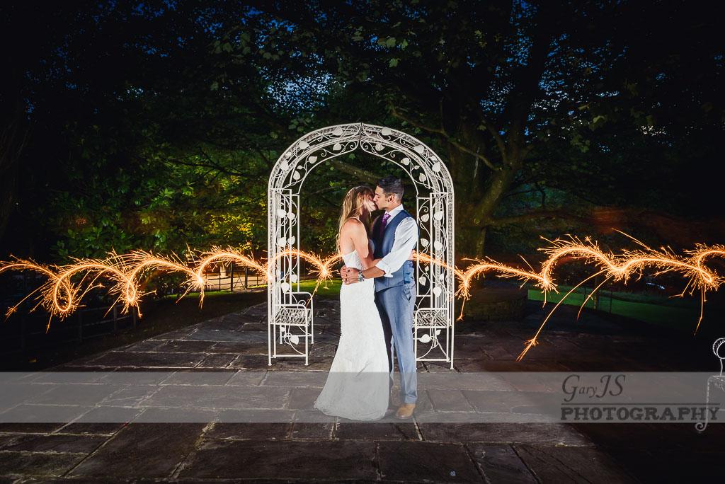 Crow Hill Wedding Photographer   Grace and Joss