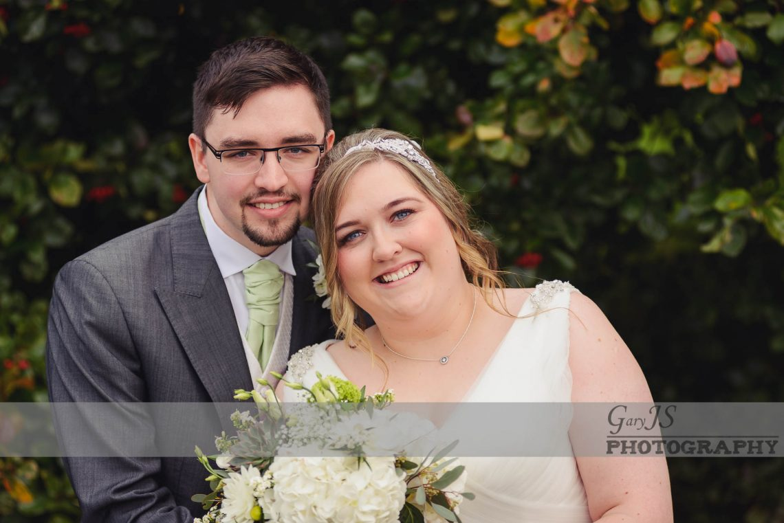 Josh and Michelle   The Huntsman Inn Wedding Photography Official Highlights