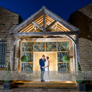 The Manor House – Lindley | Wedding Photography | Anna and John's Big Day!